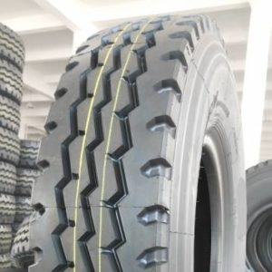 12.00R20 (320/508) LongMarch LM 201 Грузовые шины КИТАЙ