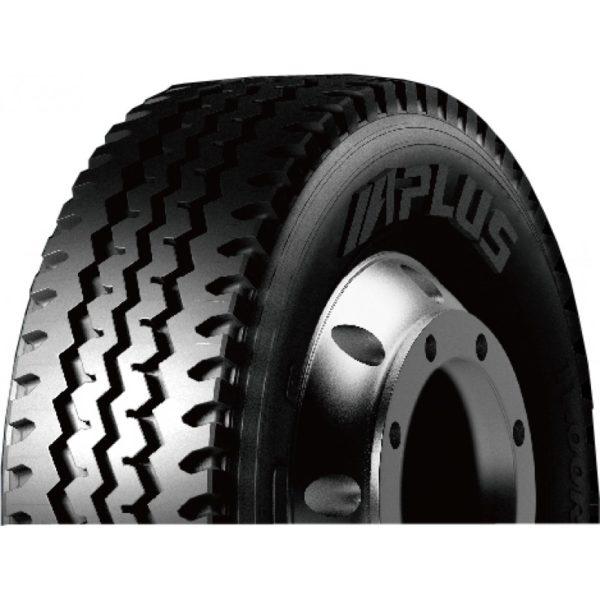 12.00R20 (320/508) Aplus S600 Грузовые шины КИТАЙ