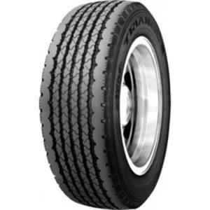 385/65R22.5 Triangle TR692 грузовые шины КИТАЙ