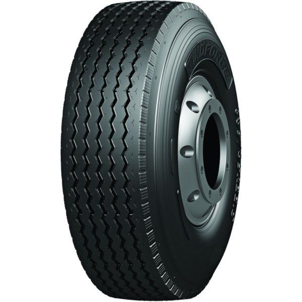 385/65R22,5 WindForce WT3020 (20 pr 160 L) Грузовые шины КИТАЙ