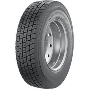 235/75R17.5 Kormoran ROADS 2D Грузовые шины
